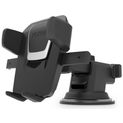 Držák iOttie Easy One Touch 3 Car Mount