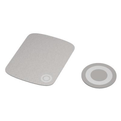 Kovová podložka pro držák iTap Magnetic Mount