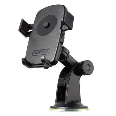 Držák iOttie Easy One Touch Car Mount Holder