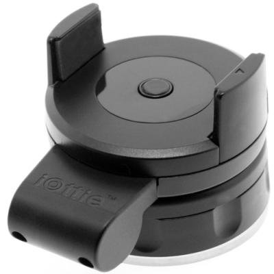 Držák iOttie Easy Flex 2 Car Mount and Desk Holder