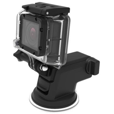 Držák iOttie Easy One Touch GoPro Cradle