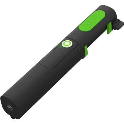 Selfie tyčka iOttie MiGo Mini Selfie Stick černá