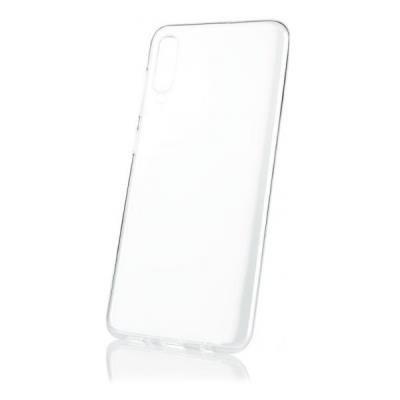 Ochranný kryt CPA pro Samsung Galaxy A50