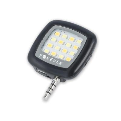 LED svítilna Forever SLT-100