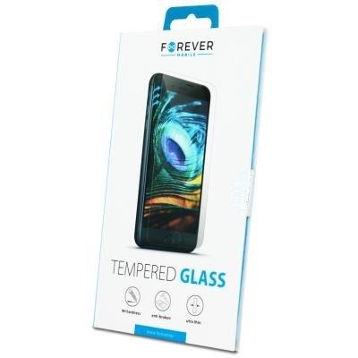 Ochranná folie Forever pro Samsung Galaxy A50