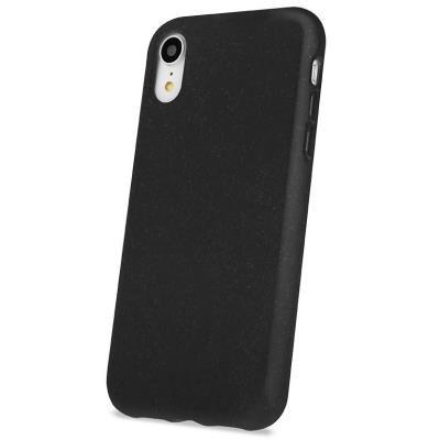 Forever Bioio zadní kryt pro iPhone 6 Plus black