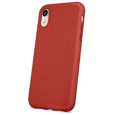 Ochranný kryt Forever Bioio pro iPhone 7/8