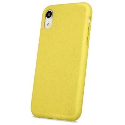 Ochranný kryt Forever Bioio pro iPhone XR