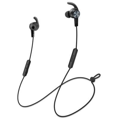 HUAWEI Bluetooth sluchátka Huawei Sport Lite AM61 černé