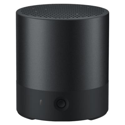 HUAWEI Bluetooth reproduktor Huawei CM510 černý
