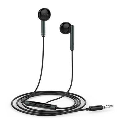 Headset Huawei AM116 černý