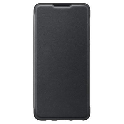 Pouzdro Huawei Wallet Cover pro P30 Lite černé