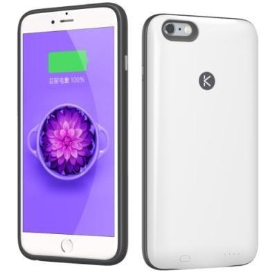 Pouzdro Kuke pro iPhone 6 plus/6s plus 64GB
