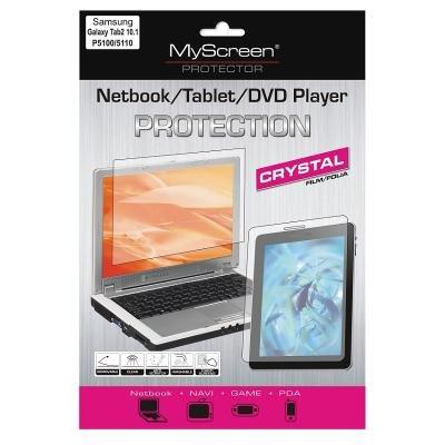 Ochranná folie MyScreen Protector pro Galaxy Tab 3