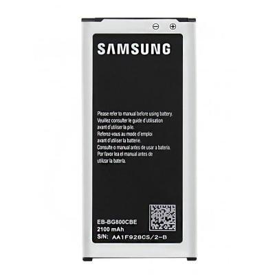 Baterie Samsung pro Galaxy S5 mini 2100 mAh