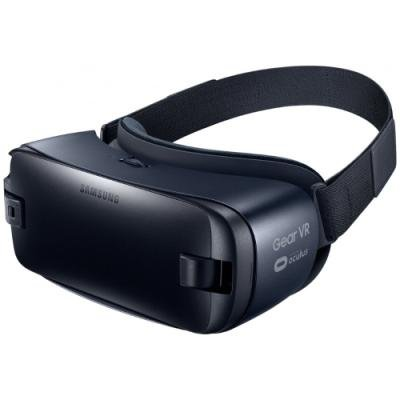 Brýle pro VR Samsung Gear VR