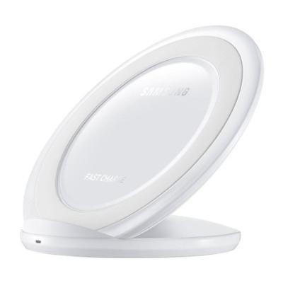 Nabíječka Samsung bezdrátová bílá