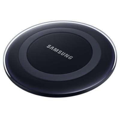 Nabíječka Samsung bezdrátová Galaxy S6 černá