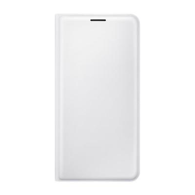 Pouzdro Samsung pro Galaxy J5 (2016) bílé