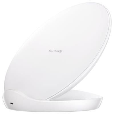 Nabíječka Samsung Qi White
