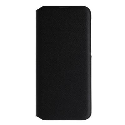 Pouzdro Samsung Flip Wallet Cover pro Galaxy A20e