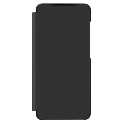 Samsung Flip Wallet Cover pro Galaxy A41 černé