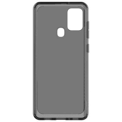 Samsung A21s Clear Cover