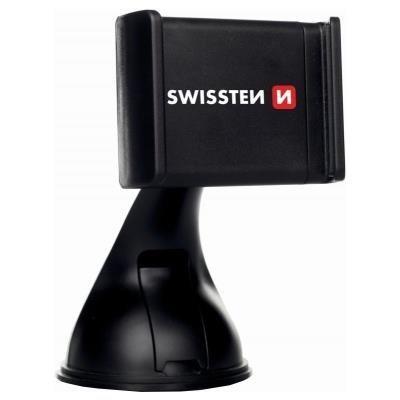 Držák SWISSTEN S-Grip B2