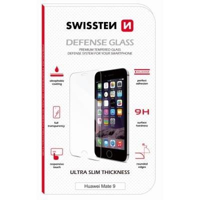 Swissten tvrzené sklo pro Huawei Mate 10 Lite