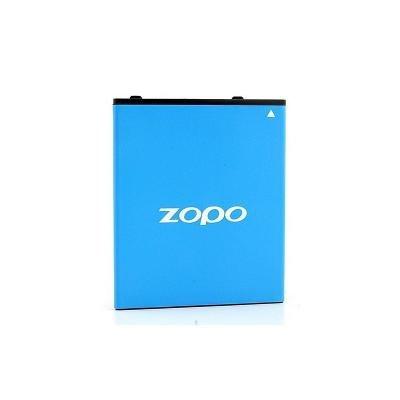 Baterie ZOPO pro mobilní telefon ZP700 1750mAh