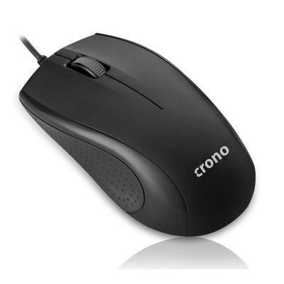 Myš Crono OP-631