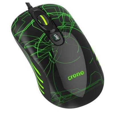 Myš Crono OP-636G
