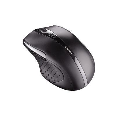 Myš CHERRY MW 3000 černá