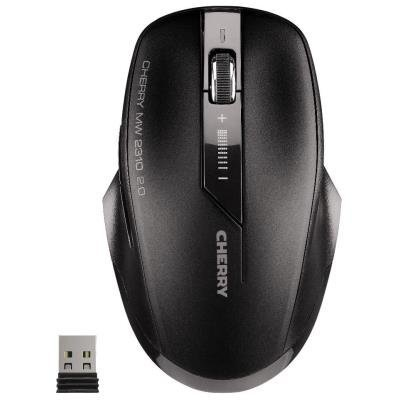 Myš CHERRY MW 2310 2.0