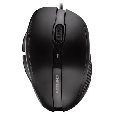 Myš CHERRY MC 3000 černá