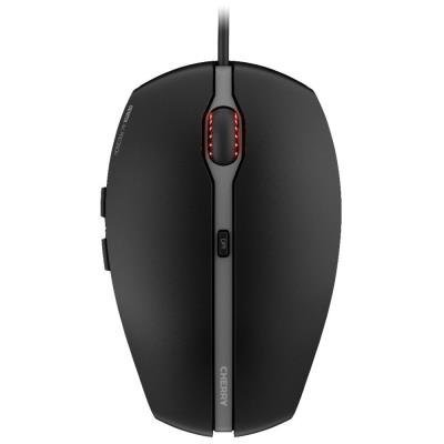 Myš CHERRY Gentix 4K