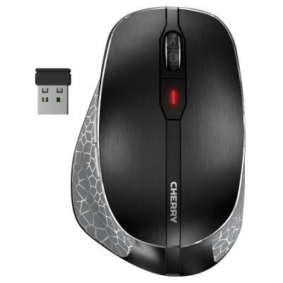Myš CHERRY MW 8 ERGO