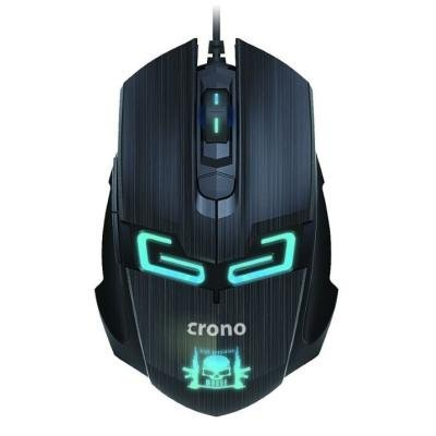 Myš Crono CM647