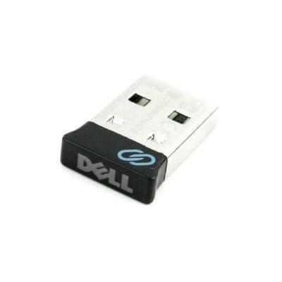DELL WR110/ Universal Pairing Receiver/ univerzální bezdrátový párovací přijímač/
