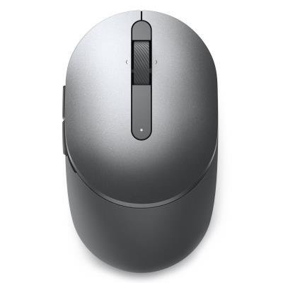 Myš Dell MS5120W šedá