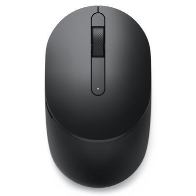 Dell MS3320W černá