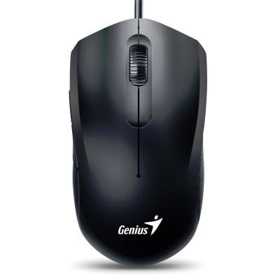 Myš Genius DX-170 černá