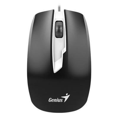 Myš Genius DX-180 černá