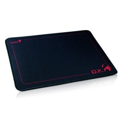 Podložka pod myš Genius GX GAMING GX-CONTROL P100