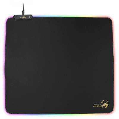 Genius GX GAMING GX-Pad 500S RGB