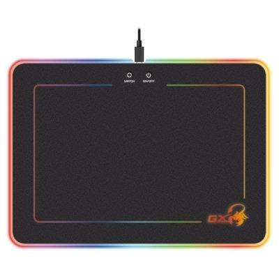 Genius GX GAMING GX-Pad 600H RGB