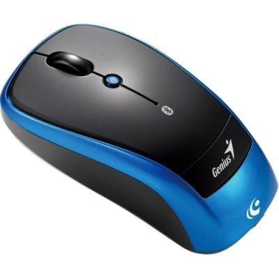 Myš Genius Traveler 9005BT černomodrá