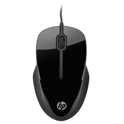 Myš HP X1500