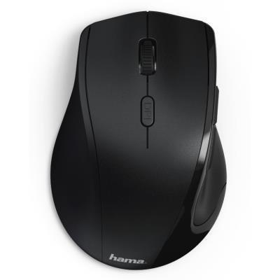 Myš Hama Riano