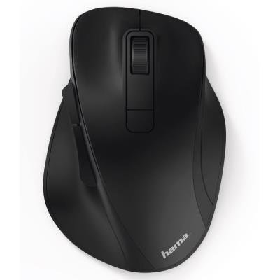 Myš Hama MW-500 černá